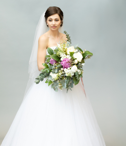 Wedding Dress Preservation: Dry Cleaning In Staten Island